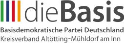 Basisdemokratische Partei Deutschland